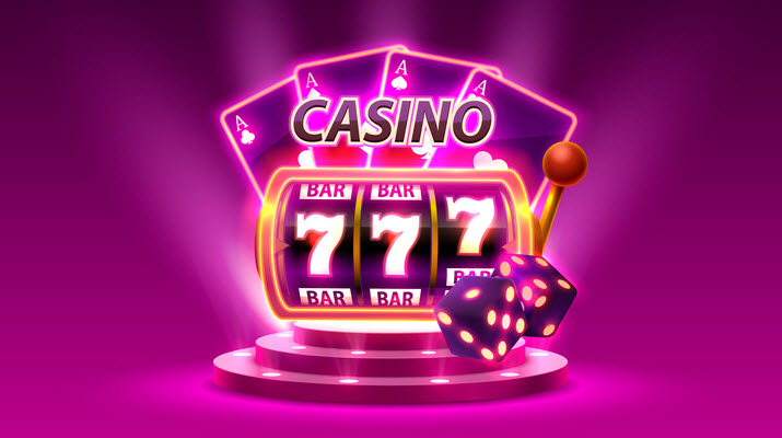 free spins casino no deposit bonus codes
